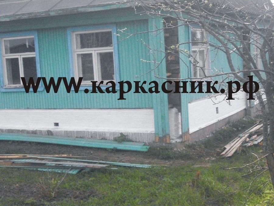 podnyatie-domov-16