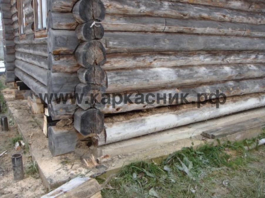 podnyatie-domov-17
