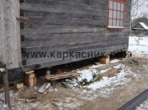 podnyatie-domov-18