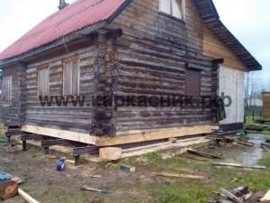 podnyatie-domov-19