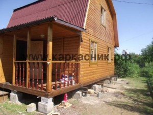 podnyatie-domov-22