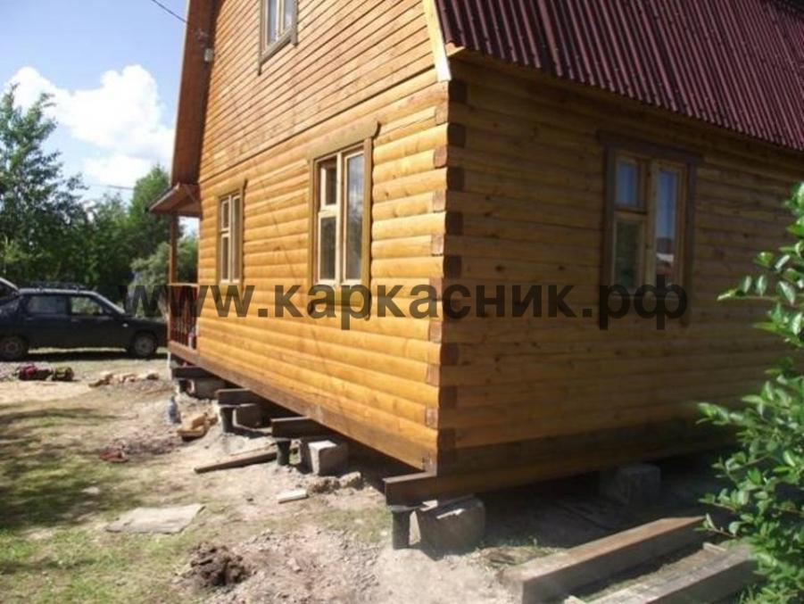 podnyatie-domov-23