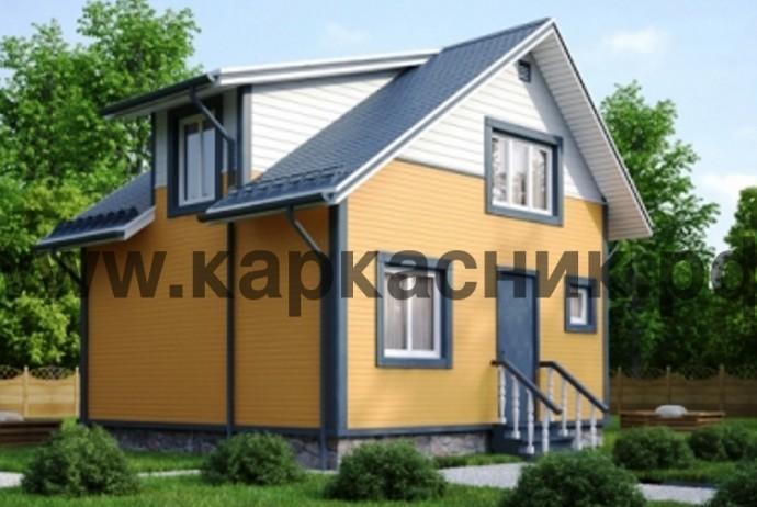 proekt-karkasnogo-doma-new-dachnyj-1