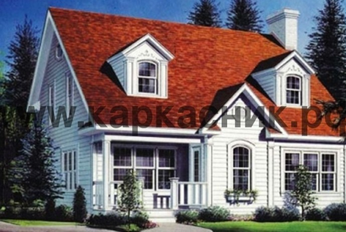 proekt-karkasnogo-doma-alpina-1