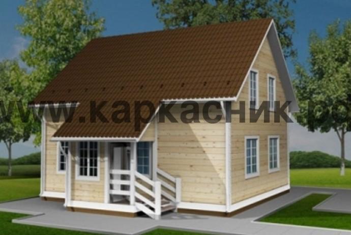 proekt-karkasnogo-doma-kitezhskij-1