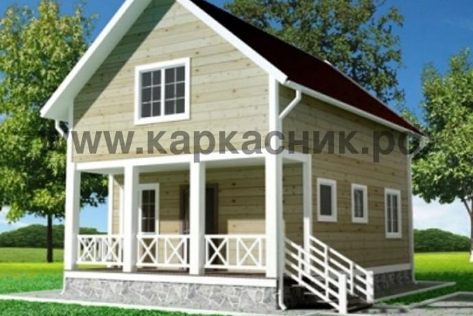 proekt-karkasnogo-doma-ladoga-6