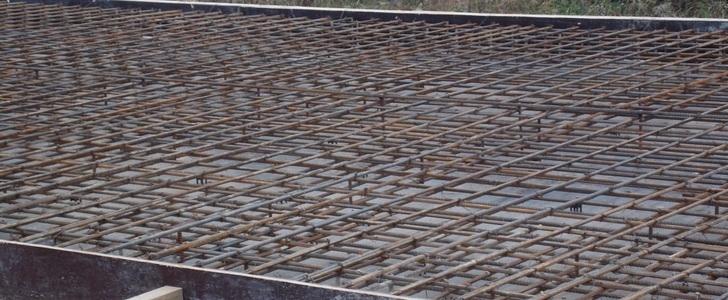 monolitnyy-fundament