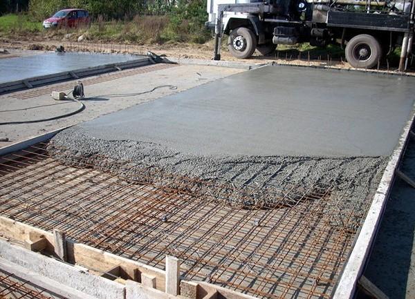 plitnyj-fundament