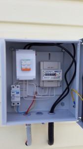 elektrika-02