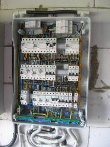elektrika-03