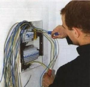 elektrika-04