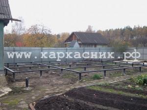 fundamenty-na-vintovyh-svayah-1-01