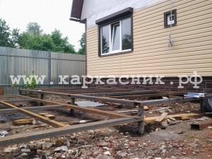 fundamenty-na-vintovyh-svayah-1-04