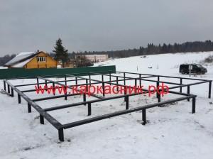 fundamenty-na-vintovyh-svayah-1-16