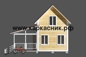 karkasnij-dom-5x4-3