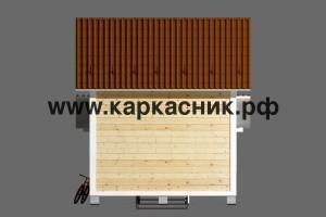 karkasnij-dom-5x4-4