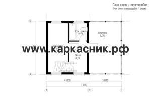 karkasnij-dom-5x4-5