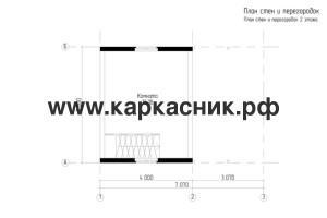 karkasnij-dom-5x4-6