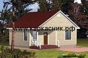 karkasnij-dom-vologda2