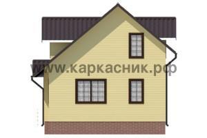 proekt-karkasnogo-doma-alpijskij-6
