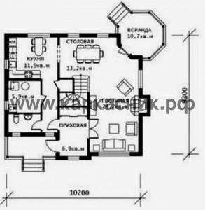 proekt-karkasnogo-doma-alpina-3