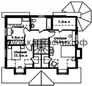 proekt-karkasnogo-doma-alpina-4