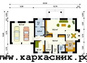 proekt-karkasnogo-doma-ballada-7