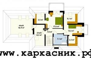 proekt-karkasnogo-doma-ballada-8