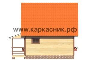 proekt-karkasnogo-doma-dachnyj-dom-3
