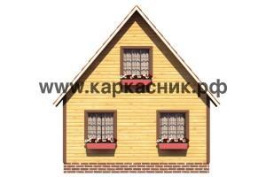 proekt-karkasnogo-doma-dachnyj-dom-4