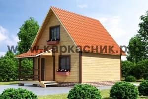 proekt-karkasnogo-doma-dachnyj-dom-6