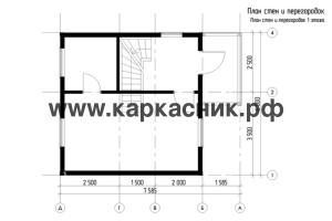 proekt-karkasnogo-doma-dachnyj-dom-7