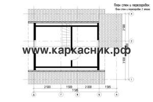 proekt-karkasnogo-doma-dachnyj-dom-8