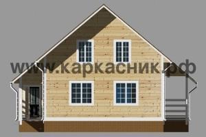 proekt-karkasnogo-doma-kitezhskij-5