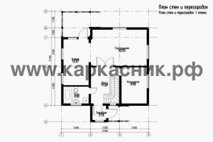 proekt-karkasnogo-doma-kitezhskij-7
