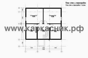 proekt-karkasnogo-doma-kitezhskij-8