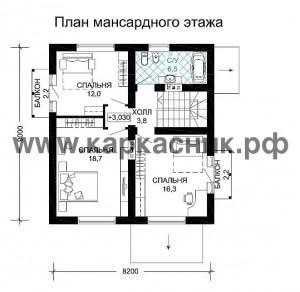 proekt-karkasnogo-doma-klassik-2