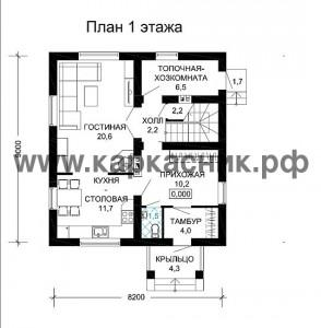 proekt-karkasnogo-doma-klassik-3