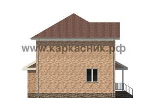 proekt-karkasnogo-doma-kristtall-6