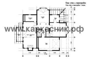 proekt-karkasnogo-doma-krokus-3
