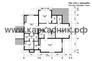 proekt-karkasnogo-doma-krokus-4