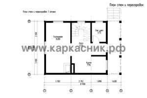 proekt-karkasnogo-doma-ladoga-5