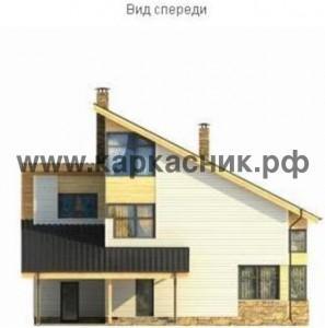 proekt-karkasnogo-doma-modern-1
