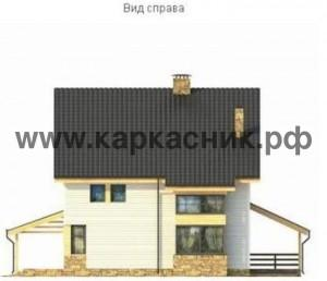 proekt-karkasnogo-doma-modern-2
