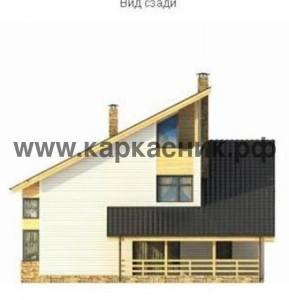 proekt-karkasnogo-doma-modern-3