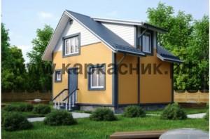 proekt-karkasnogo-doma-new-dachnyj-2