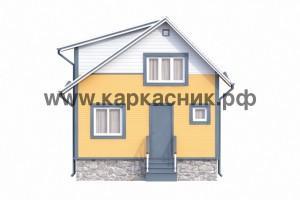 proekt-karkasnogo-doma-new-dachnyj-3