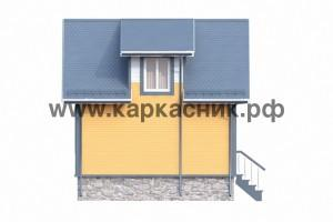 proekt-karkasnogo-doma-new-dachnyj-4
