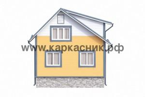 proekt-karkasnogo-doma-new-dachnyj-5