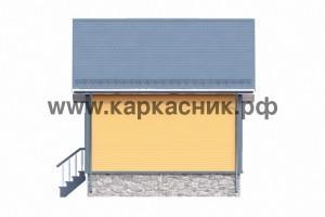 proekt-karkasnogo-doma-new-dachnyj-6